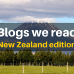 Blogs we read New Zealand edition