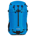 Travel Gear - F-stop Loka