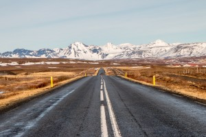 Iceland Road Trip Ultimate Guide