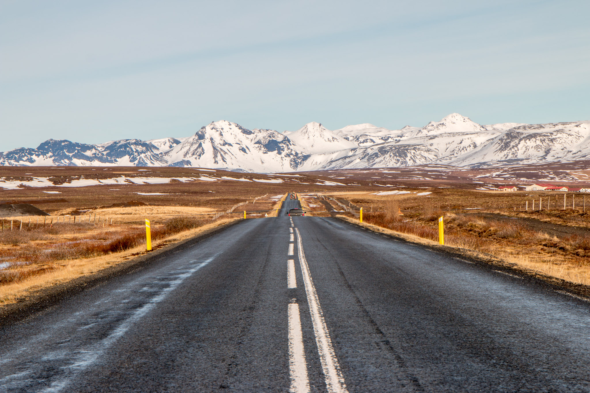 Iceland road trip: The ultimate guide - Breathe With Us on iceland ring road length, iceland black population, golden circle reykjavik map, reykjavik tourist map, iceland points of interest maps, iceland ring road bridge, pacific coast highway 1 california map, iceland daylight chart, iceland tours, iceland itinerary, iceland road trip, iceland scenery, greenland road map, iceland stocks, west iceland road map, confederate states of america map, iceland scenic views, iceland f roads, iceland tourism, western canada map,