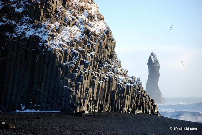 Iceland Highlights Vík