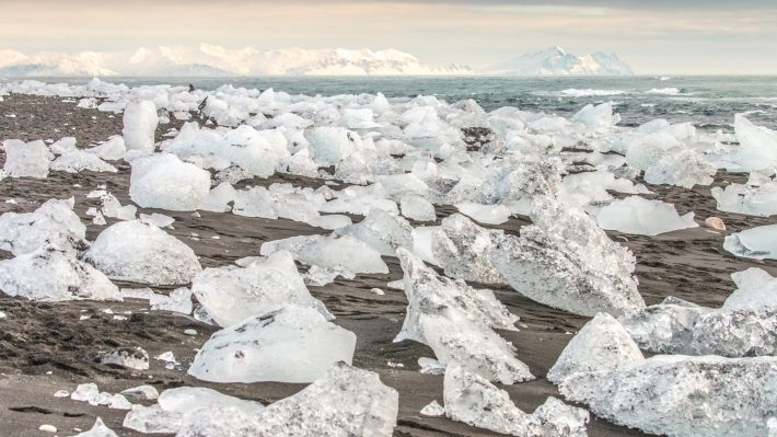 23 reasons that make us travel to Iceland