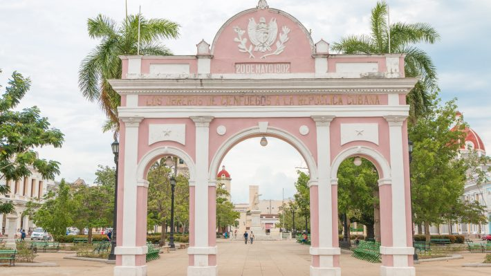5 must-visit colonial towns in cuba