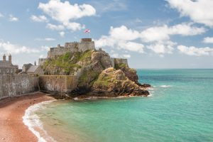 What to see and do in Jersey
