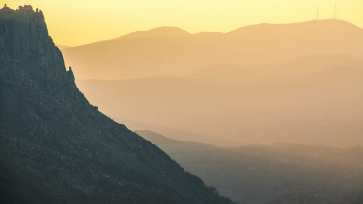 What to do in Peneda-Gerês National Park, Portugal