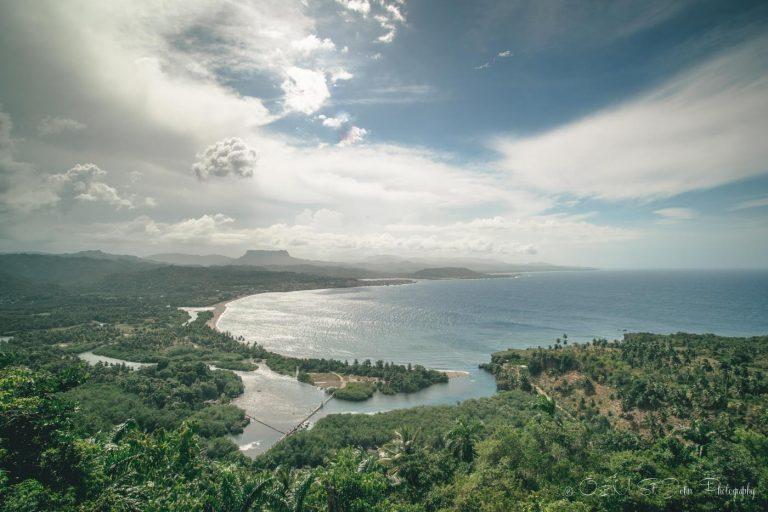 Cuba Highlights Baracoa