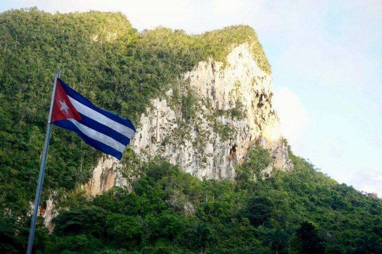 Cuba Highlights Vinales