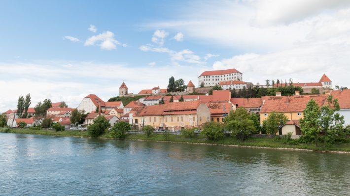 visit eastern slovenia